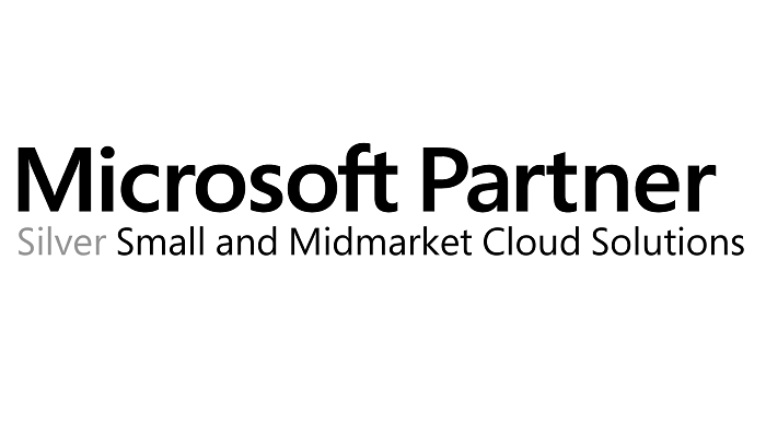 Silver Small & Midmarket Cloud Solutions