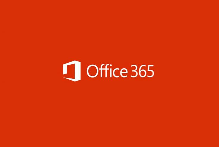 Office 365 Rotorua