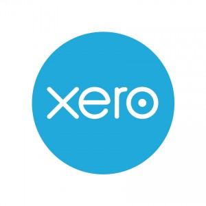Xero Accounting Roadshow, Rotorua
